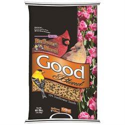 F.m. Brown Pet FM Browns 40828 Blb Lovers Good Blend