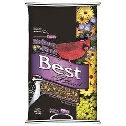 F.m. Brown Pet FM Browns 40836 Blb Lovers Best Blend
