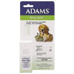 Farnam Pet Farnam 100503561 Pene Mite Dog
