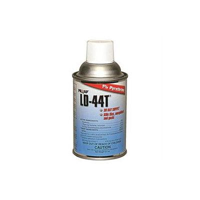 Chemtech 003-0073010 Prozap Ld-44T Refill