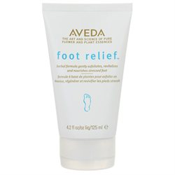 AVEDA by Aveda: Foot Relief 4.2OZ