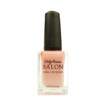 Sally Hansen® Salon Nail Lacquer