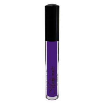 KLEANCOLOR Madly Matte Lip Gloss - Electric Violet