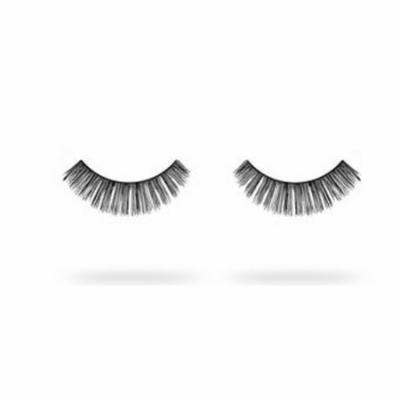(6 Pack) ARDELL False Eyelashes - Fashion Lash Black 310