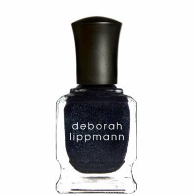 Deborah Lippmann I Fought The Law Nail Lacquer
