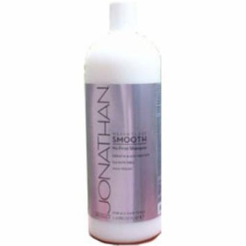 JONATHAN Product Weightless Smooth No-Frizz Shampoo, 32 fl. oz.