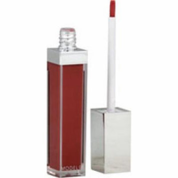ModelCo Lip Lights Ultra-Shine Lip Gloss, Sienna Sunset