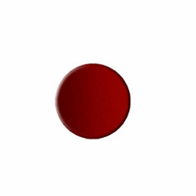 (6 Pack) KLEANCOLOR Everlasting Lipstick - Holiday Red