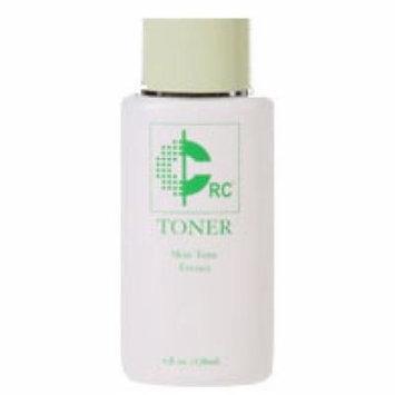 CRC Toner