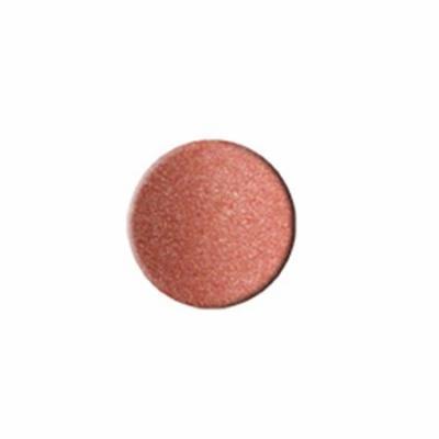 KLEANCOLOR Everlasting Lipstick - Beige Frost