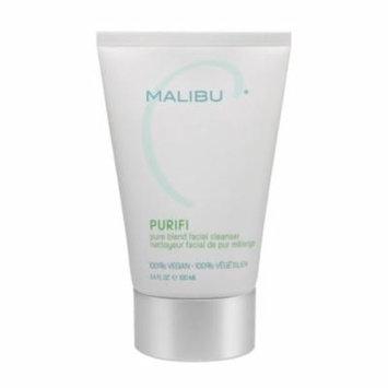 Malibu C® Pure Blend Facial Cleanser 16oz