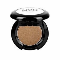 (6 Pack) NYX Hot Singles Eye Shadow-A - Velvet
