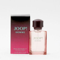 JOOP HOMME - MILD DEODORANTSPRAY (GLASS BOTTLE) 2.5 OZ