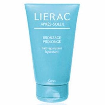 LIERAC Paris After Sun Moisture Repair Body Lotion, 4.15 oz.