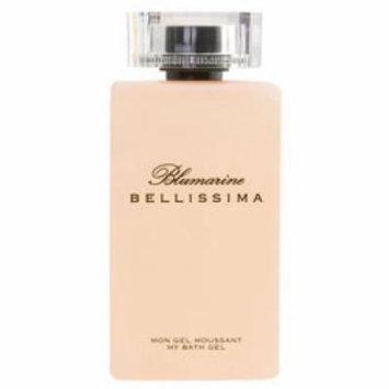 Blumarine Bellissima Bath and Shower Gel, 6.8 fl. oz.