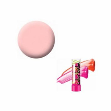 (3 Pack) LA GIRL Color Lip Balm - London Nude