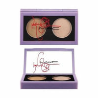 MAC Kelly Osbourne Collection Brow Duo, Morning Mister Magpie Brow Duo