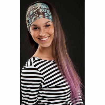 Violet Love Eartha Headband