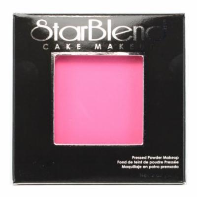 mehron StarBlend Cake Makeup - Pink
