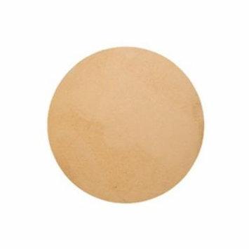 (3 Pack) MILANI The Multitasker Face Powder - Light Medium