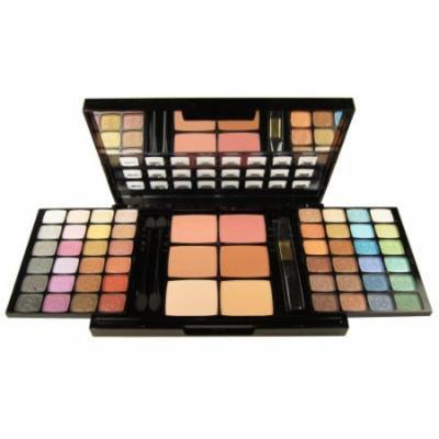 BEAUTY TREATS Beverly Hills Makeup Kit - BT904