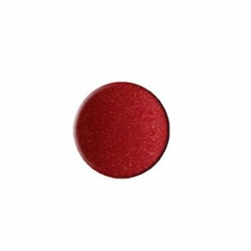(6 Pack) KLEANCOLOR Everlasting Lipstick - Burgundy