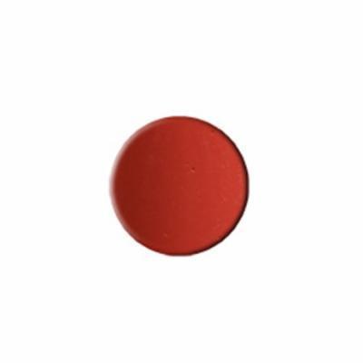 KLEANCOLOR Everlasting Lipstick - Redwood