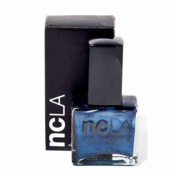 NCLA Call Me For The After Party Nail Lacquer