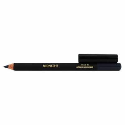 Mineral Hygienics - Slim Eye Pencil Midnight - 0.04 oz.