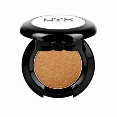 (3 Pack) NYX Hot Singles Eye Shadow-B - Hypnotized