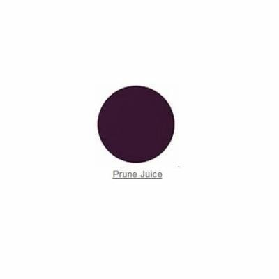(6 Pack) NYX Girls Nail Polish 2 - Prune Juice