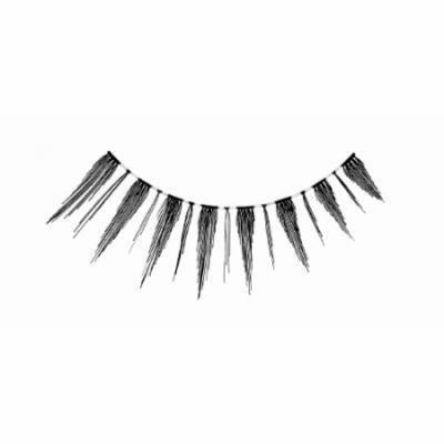 (3 Pack) ARDELL False Eyelashes - DEMI Fashion Lash Black 102