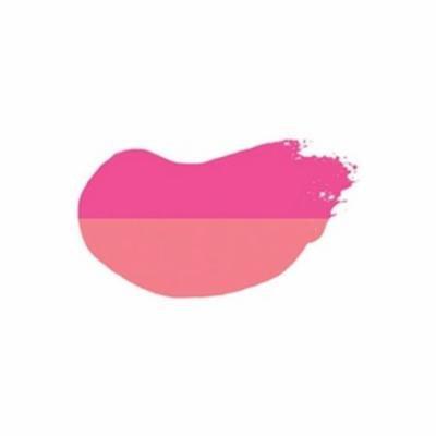 (6 Pack) JORDANA Sweet 'N Shiny Flavored Lip - Sweet Dessert