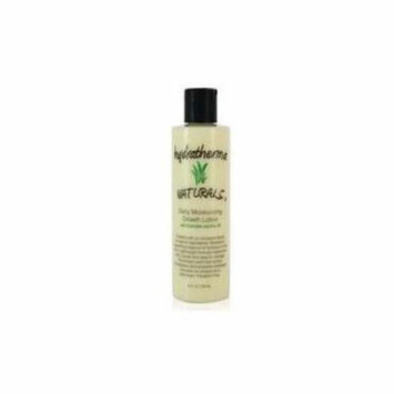 Hydratherma Naturals Daily Moisturizing Growth Lotion, 12.0 oz.