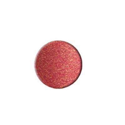 (6 Pack) KLEANCOLOR Everlasting Lipstick - Iced Pink