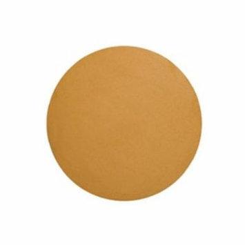 (6 Pack) MILANI The Multitasker Face Powder - Tan