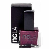 NCLA Without Me, There Is No VIP! Nail Lacquer