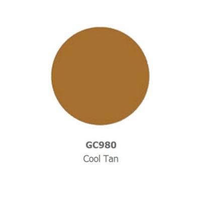 (6 Pack) LA GIRL Pro Conceal - Cool Tan