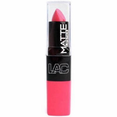L.A. Colors Matte Lipstick