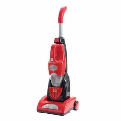2-in-1 Household Vacuum Cleaner