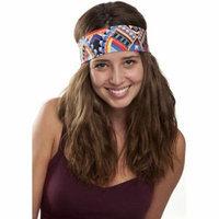 Violet Love On Time Headband