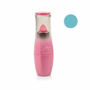 KLEANCOLOR Femme Lipstick - Jewelry Box