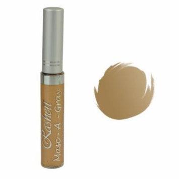 RASHELL Masc-A-Gray Hair Color Mascara - Golden Blond