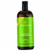 DermOrganic Daily Hydrating Conditioner, 32.0 oz.