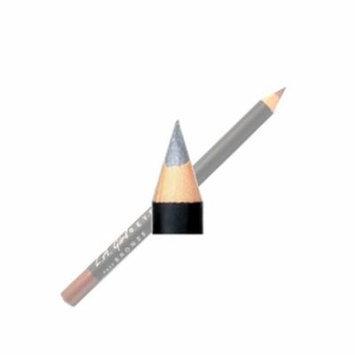 LA GIRL Eyeliner Pencil - Silver