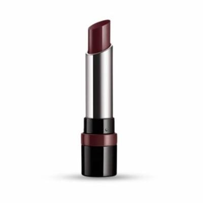 (3 Pack) RIMMEL LONDON The Only 1 Lipstick - Oh So Wicked