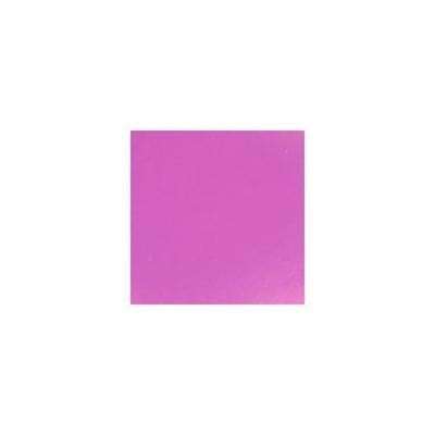 (3 Pack) NYX Matte Nail Polish - Lavender