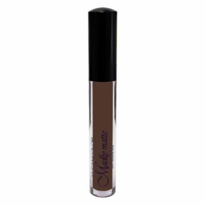 KLEANCOLOR Madly Matte Lip Gloss - Mystic
