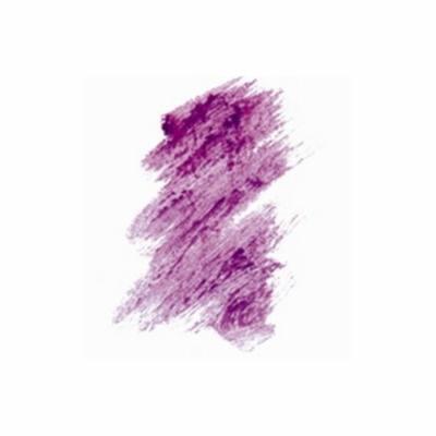 MILANI Color Brilliance Eye Pencil - Purple
