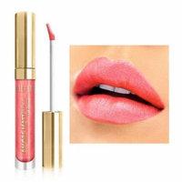 (6 Pack) MILANI Amore Metallics Lip Creme - Matte About You
